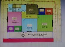 Best price  sqm apartment for rent in AmeratMahaj