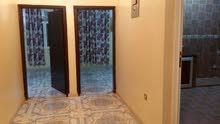 apartment in Seeb Al Koudh for rent
