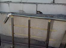 محجر المنيوم مستعمل للبيع