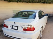 BMW Other 2002 for sale in Benghazi