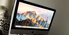 iMac (21.5inch,2013)