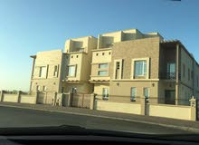 Maabila Janoubia property for sale with More rooms