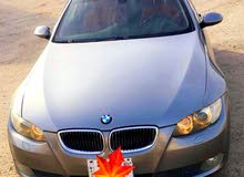 Used condition BMW 325 2009 with 130,000 - 139,999 km mileage