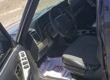 Jeep Cherokee car for sale 1999 in Nizwa city