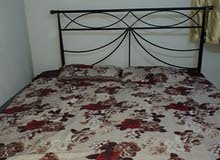 we have a Bedrooms - Beds Used available for sale