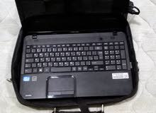 Laptop for sale directly from the owner