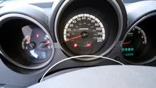 New Dodge Nitro for sale in Tripoli