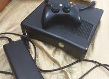 Xbox 360 بحالة جيدة للبيع