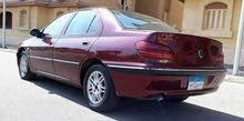 Used Peugeot 406 in Cairo