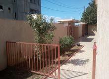 3 rooms  Villa for sale in Tripoli city Janzour