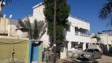 Ajman property for rent , building age -