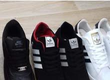 أحذية تركية النوعية 1