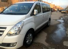 Best price! Hyundai H-1 Starex 2016 for sale