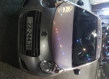 Gasoline Fuel/Power   Suzuki Celerio 2014