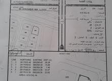 خط غاز  كورنر فاغرة91760442