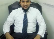 مدرس لغة عربية خبرة كبيرة بمحال التدريس لجميع المراحل المختلفة