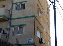 Third Floor  apartment for rent with 3 rooms - Zarqa city Hay Ma'soom