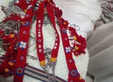 عمان. سحاب