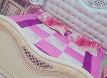 غرفت نوم يطالي