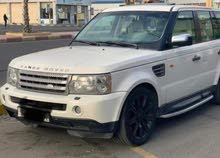 Rover Other 2007 For sale - Grey color