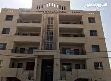 Ground Floor  apartment for sale with 3 rooms - Irbid city Al Eiadat Circle