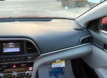 هونداي النترا 2020 ماشيه 2000 بدون رقم السياره بدون ضرر اوصبغ او تبديل