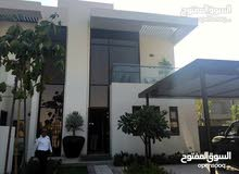 This aqar property consists of 3 Rooms and 3 Bathrooms in Dubai Dubai Land