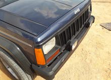 For sale Cherokee 1995