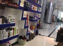 محلات للايجار في طبربور