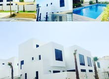 Villa property for rent Hawally - Siddiq directly from the owner