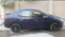 Used 2016 Renault Symbol for sale at best price