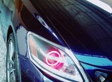 Available for sale! 0 km mileage Lexus GS 2006