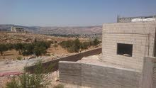 Amman property for sale , building age - 0 - 11 months