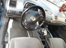 sale honda civic alloy wheels new fahs new ustmara   0569990612 jeddah pakistani