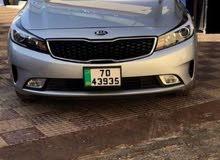 سيارت سياحية للايجار بافضل الاسعار مكتب القادة لتأجير السيارات السياحية