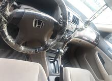 Best price! Honda Accord 2003 for sale