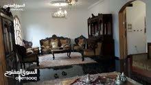 منزل للبيع 220م ارضي 400م في صلاح الدين