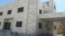 More rooms More than 4 bathrooms Villa for sale in AmmanMarka