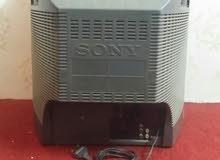 تلفزيون سوني  23 انش
