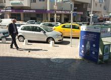 استوديو أمام مصحة قرطاجنة و باستور و الياسمين