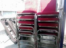 Tables - Chairs - End Tables available for sale in a special decoration and competitive price
