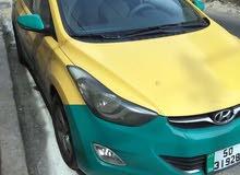 تكسي عمان موديل 2012 مكتب تكسي فينيسيا كرت اخضر للبيع بسعر 41500 دينار