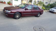 Peugeot 406 made in 2001 for sale