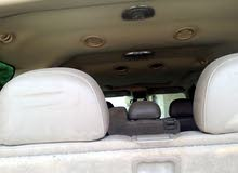Ford Explorer car for sale 2006 in Ajdabiya city