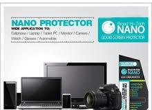 nano screen protector