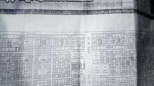 مخطط السلمانية. جنوب الخرطوم