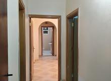 apartment for rent in Al RiyadhMansoura