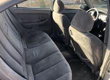 Available for sale!  km mileage Hyundai Avante 2006