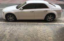 Chrysler Other  For sale -  color