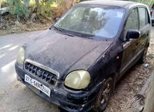 For sale 2004 Black Other
